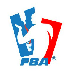 We are members of the Flair Bartending Association