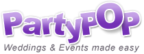 party pop event staffing nj